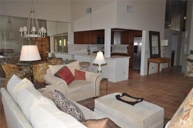 41545 Woodhaven Drive E, Palm Desert, CA 92211 - MLS#: 219023215DA