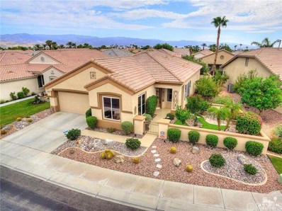 44114 Royal Troon Drive, Indio, CA 92201 - MLS#: 219023239DA