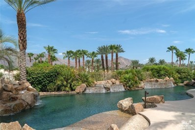 50505 Orchard Lane, La Quinta, CA 92253 - MLS#: 219023471DA
