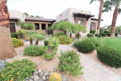 54320 Affirmed Court, La Quinta, CA 92253 - MLS#: 219023497DA