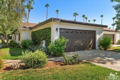 115 Torremolinos Drive, Rancho Mirage, CA 92270 - MLS#: 219023555DA
