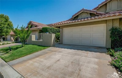 77727 Woodhaven Drive S, Palm Desert, CA 92211 - MLS#: 219023627DA