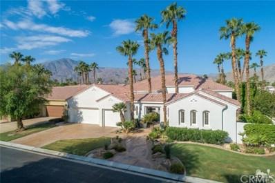 81170 Golf View Drive, La Quinta, CA 92253 - MLS#: 219023633DA