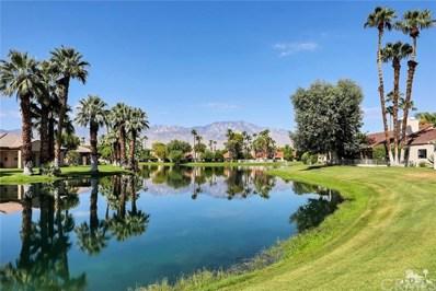 438 Sunningdale Drive, Rancho Mirage, CA 92270 - #: 219023849DA