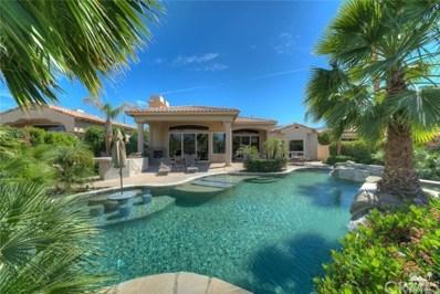 79334 Mission Drive, La Quinta, CA 92253 - MLS#: 219023897DA