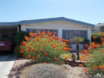 73415 Highland Springs Drive, Palm Desert, CA 92260 - MLS#: 219024515DA