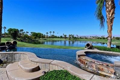 79382 Mission Drive W, La Quinta, CA 92253 - MLS#: 219024551DA