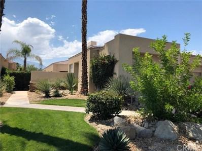 6 Birkdale Circle, Rancho Mirage, CA 92270 - #: 219024671DA