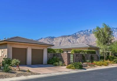 1625 Sienna Court, Palm Springs, CA 92262 - MLS#: 219030071DA