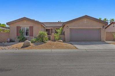 73845 Van Gogh Drive, Palm Desert, CA 92211 - MLS#: 219030168PS