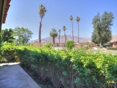 73 Majorca Drive, Rancho Mirage, CA 92270 - MLS#: 219030206PS