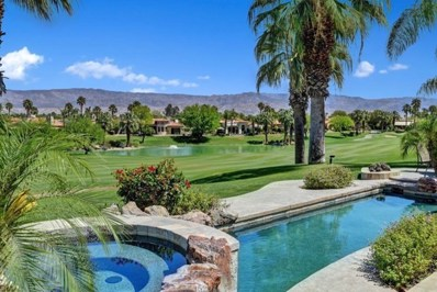 858 Fire Dance Lane, Palm Desert, CA 92211 - #: 219030267DA