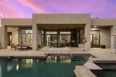 141 Waterford Circle, Rancho Mirage, CA 92270 - MLS#: 219030340DA