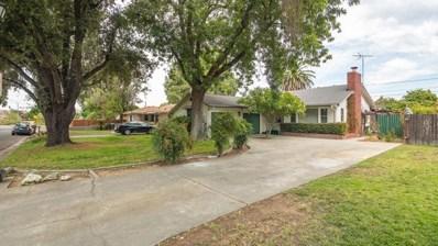 4165 Sequoia Street, Riverside, CA 92503 - MLS#: 219030444DA