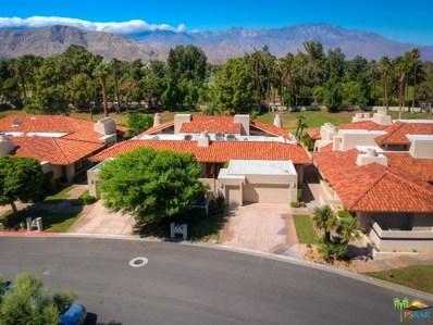 31 Kavenish Drive, Rancho Mirage, CA 92270 - MLS#: 219030479PS