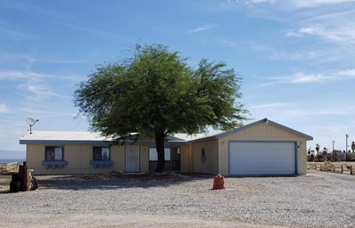 2366 Maui Lane, Salton City, CA 92275 - MLS#: 219030486DA