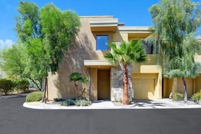 840 Palm Canyon Drive UNIT 203, Palm Springs, CA 92264 - #: 219030505PS