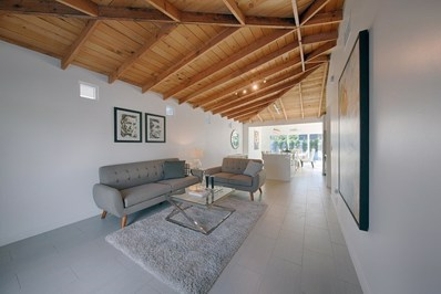 575 Calle Rolph, Palm Springs, CA 92262 - MLS#: 219030523PS