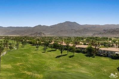 55480 Laurel, La Quinta, CA 92253 - MLS#: 219030568DA