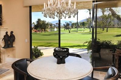7 Princeton Drive, Rancho Mirage, CA 92270 - MLS#: 219030672PS