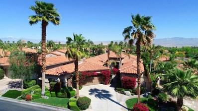 570 Gold Canyon Drive, Palm Desert, CA 92211 - MLS#: 219030681DA