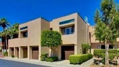 476 Village Square E, Palm Springs, CA 92262 - MLS#: 219030712PS