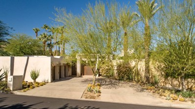 12 Evening Star Drive, Rancho Mirage, CA 92270 - #: 219030724DA