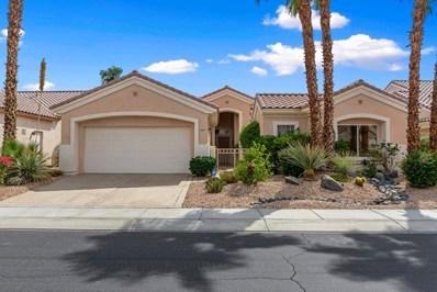 78675 Platinum Drive, Palm Desert, CA 92211 - MLS#: 219030772DA