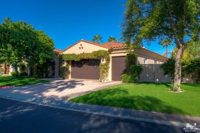 275 Loch Lomond Road, Rancho Mirage, CA 92270 - #: 219030795DA