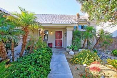 66113 14th Street, Desert Hot Springs, CA 92240 - MLS#: 219030829PS
