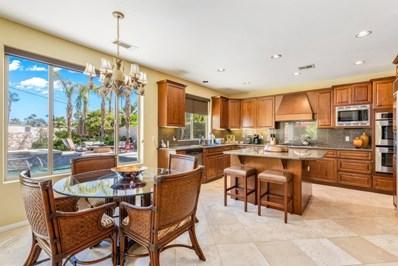 46188 Cypress Estates Court, Palm Desert, CA 92260 - MLS#: 219030867PS