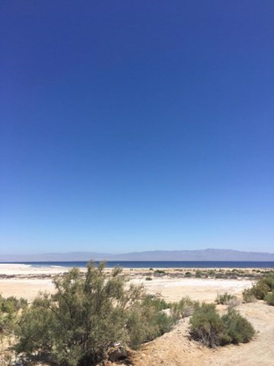 336 Sea View UNIT 264, Thermal, CA 92274 - MLS#: 219030878DA