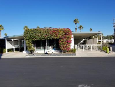 199 Savage Drive, Cathedral City, CA 92234 - MLS#: 219030906DA
