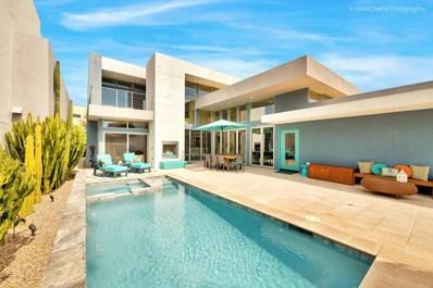 1042 Paz Drive, Palm Springs, CA 92262 - MLS#: 219030947PS