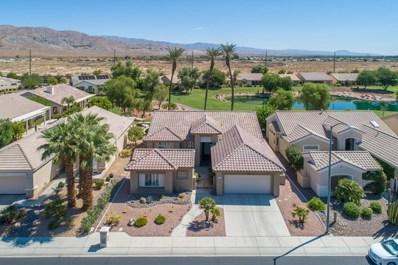 36614 Emerald, Palm Desert, CA 92211 - MLS#: 219030984DA