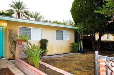 52155 Nelson Avenue, Coachella, CA 92236 - MLS#: 219030995DA