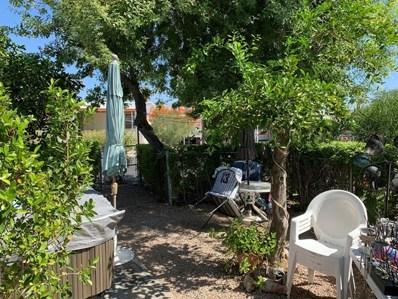 347 Raincloud, Palm Springs, CA 92264 - MLS#: 219031100PS