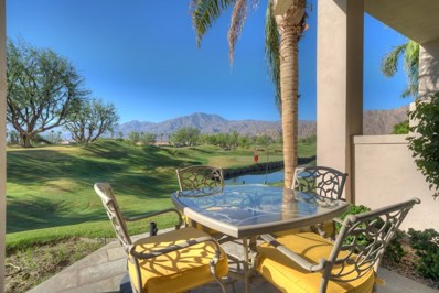 80513 Oak Tree, La Quinta, CA 92253 - MLS#: 219031150DA