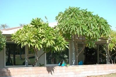 73450 Country Club Drive UNIT 285, Palm Desert, CA 92260 - MLS#: 219031260DA