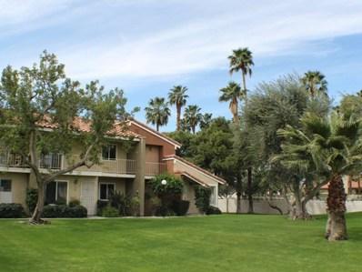 274 Tava Lane, Palm Desert, CA 92211 - MLS#: 219031292DA