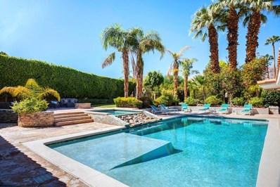 73273 Salt Cedar Street, Palm Desert, CA 92260 - MLS#: 219031487DA