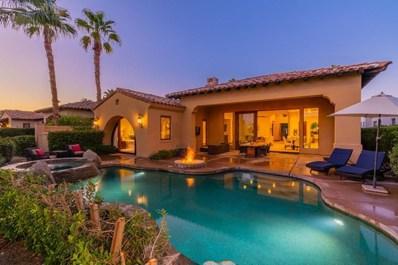 80717 Via Savona, La Quinta, CA 92253 - MLS#: 219031489DA