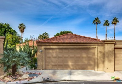 44119 Elba Court, Palm Desert, CA 92260 - MLS#: 219031642PS