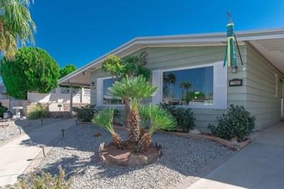 73901 Desert Greens Drive, Palm Desert, CA 92260 - MLS#: 219031671DA