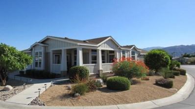 73189 Highland Springs Drive, Palm Desert, CA 92260 - MLS#: 219031733DA