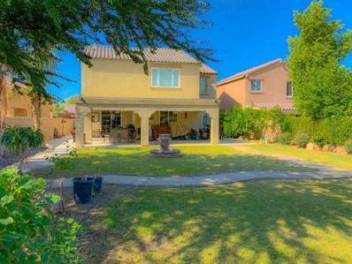 52066 Allende Drive, Coachella, CA 92236 - MLS#: 219031746DA
