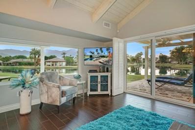 453 Sunningdale Drive, Rancho Mirage, CA 92270 - #: 219031750DA