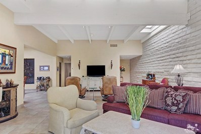 1322 Verano Drive, Palm Springs, CA 92264 - #: 219031836DA