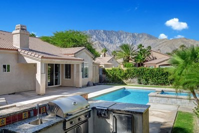 1084 Circulo San Sorrento Road, Palm Springs, CA 92262 - MLS#: 219031855PS