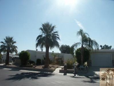 38540 Poppet Canyon Drive, Palm Desert, CA 92260 - MLS#: 219031961DA